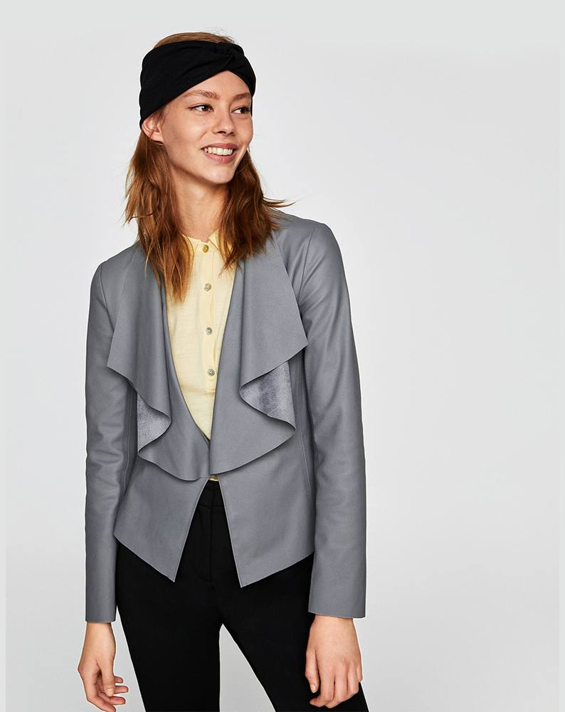 Faux-leather-jacket-with-flowing-lapels_2.jpg